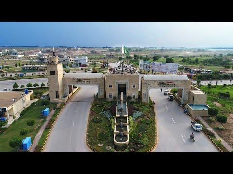 Pakistan's Economic Future