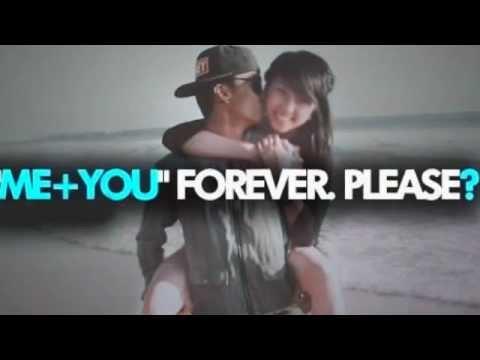 Love You Baby- Shwe Htoo