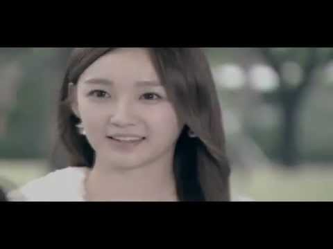 Lim Jeong Hee - I Can
