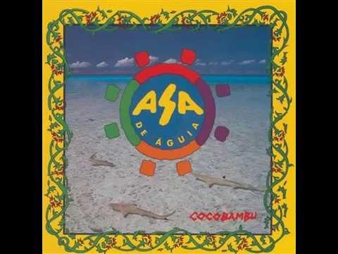 AO GRATUITO 1994 DOWNLOAD AGUIA ASA DE VIVO