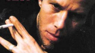 Tom Waits - Hope I don