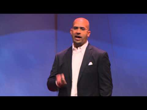 Why we need core values | James Franklin | TEDxPSU