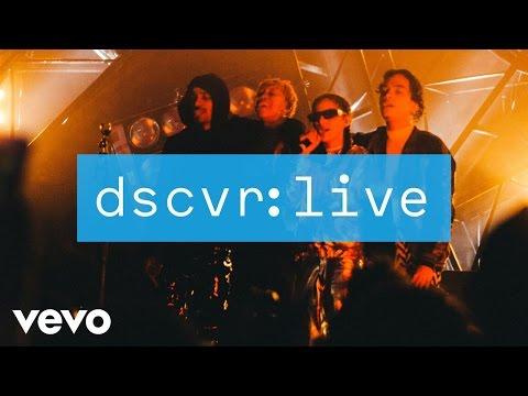 070 Shake - Honey (dscvr Live) ft. 070 Ralphy River, 070 Hack, 070 Treee Safari
