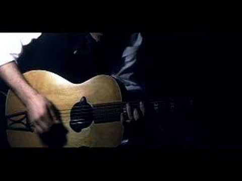 Luke Doucet - Broken One