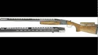 Top 5 Trap Guns [HD]