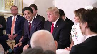 president-trump-participates-in-a-meeting-with-japanese-families-of-those-abducted-by-north-korea
