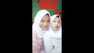 Download Video Tik Tok Hot ABG SMA JILBAB Indo Hot 2019!! Jangan Baper!! MP3 3GP MP4