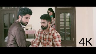 Shehar Tera | Palwinder Tohra | Latest Punjabi Songs 2015 | New Punjabi Songs 2015 | Full Song