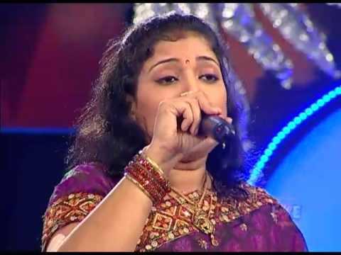 Kahin Ki Delu Dhoka: Odia Melody By Anjali Mishra