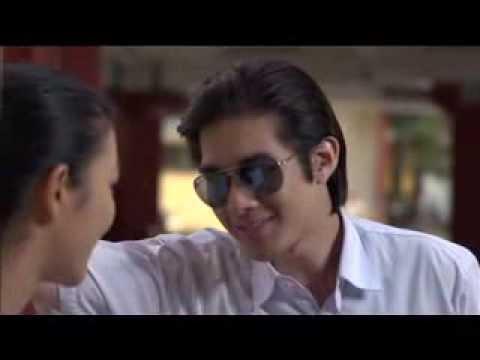 TV9 Promo - Aurora, Cinta Pandang Ke-2 Khamis 8.30malam