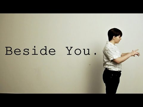 [NGE CMV] Beside You
