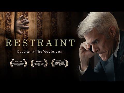 Restraint 2016