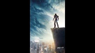 Video 2017 PLAYS IRON-MAN 4 - Full Movie download MP3, 3GP, MP4, WEBM, AVI, FLV Oktober 2018