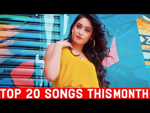 top-20-songs-of-the-month-january-2021-|-new-january-songs-2021-|-latest-punjabi-songs-2021-|-t-hits