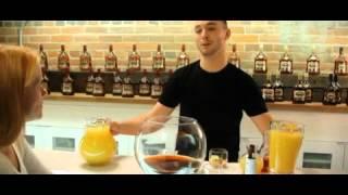 Appleton Estate Jamaica Rum Authentic Jamaican Rum Punch   Youtube