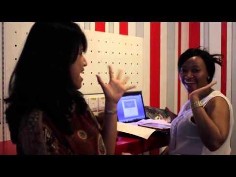 HELP University Campus Tour By Karina Novi Vriesiana, Indonesia