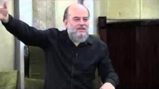 رائع الشيخ بسام جرار: نظرة في الوضع الراهن ~ رابط قناة الشيخ تحت الفيديو