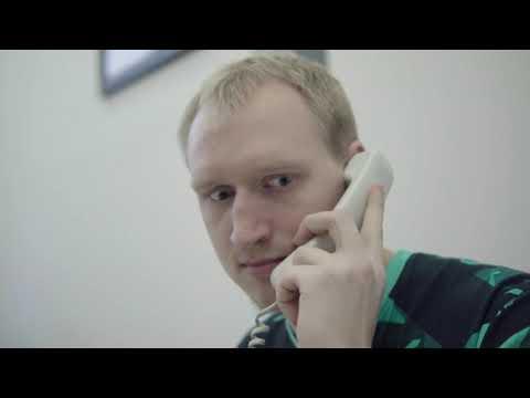 Баскетболист в обычной жизни. Сергей Руднев, СПбГУПТД-Университет