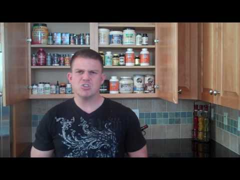 How To Lose Weight Fast – Weight Loss Pills/Appetite Suppressant
