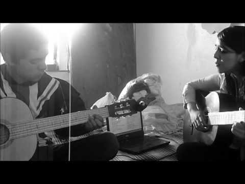 Thank You . Led Zeppelin (Cover)
