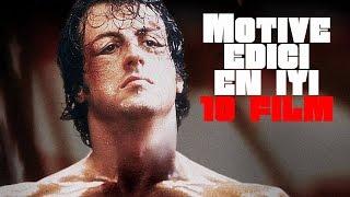 En İyi10 Motive Edici Film