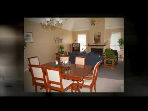 Palmdale Apartments Carmel Apartments For Rent Palmdale Ca 93550