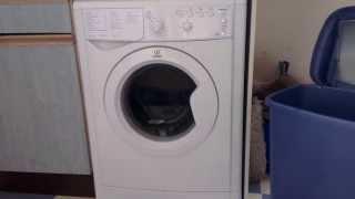 tannailya designs indesit washer iwb5123 wash mode