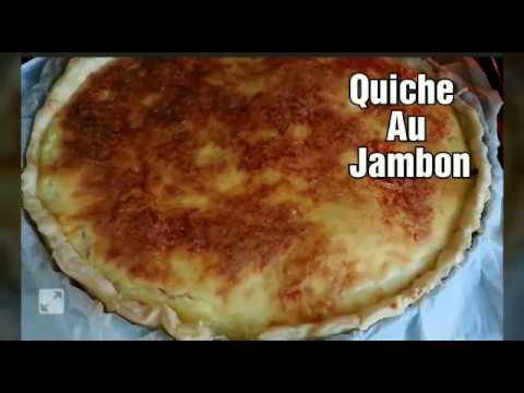 ma-recette-de-quiche-au-jambon