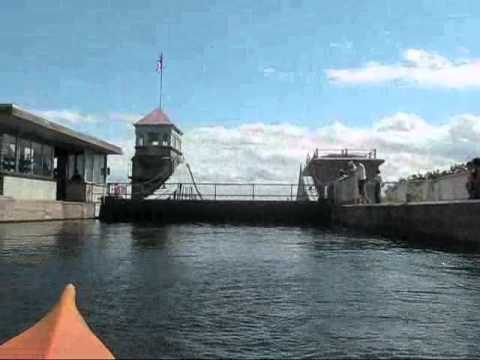 Ontario Travel: Discoveries in and around Peterborough