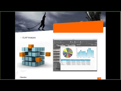 business-intelligence-fundamentals-for-your-microsoft-dynamics-erp-solution