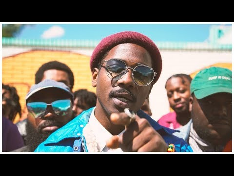 Channel Tres - Controller