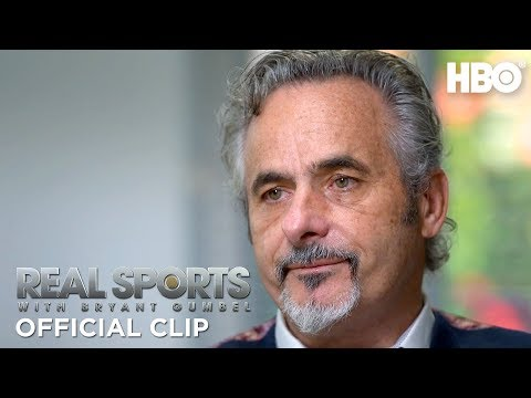 David Feherty discusses addiction relapse in wake of son's death