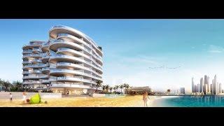 Royal Bay Apartments in Palm Jumeirah - Dubai