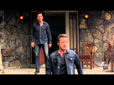 Download Nashville - Season 3 Episode 11 Sneak Peek - Deacon Punches Luke