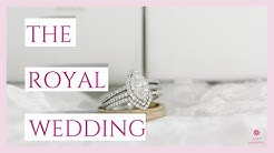 How to Have a Royal Wedding on a Commoner's Budget