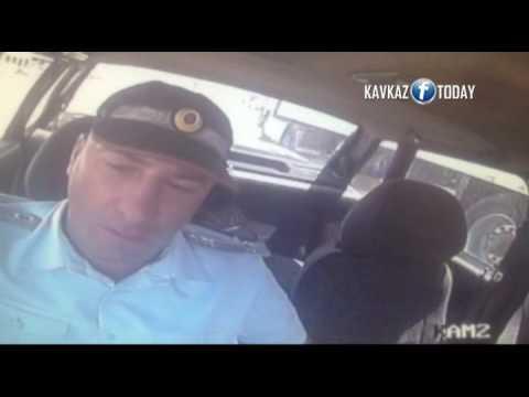 Дагестан растрел дпс Избербаш / полная версия