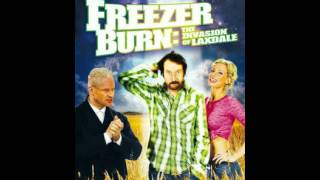 Rob Char's Reviews: Freezer Burn: The Invasion Of Laxdale (2008)