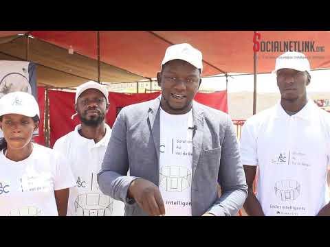 Africa Smart Citizens, la startup  qui veut mettre fin aux vols de bétails avec le Digital