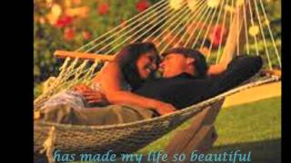 Loving you by Minner Riperton (with lyric)
