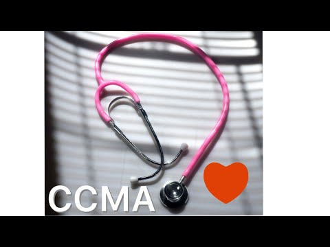 a-day-in-the-life-of-a-certified-clinical-medical-assistant
