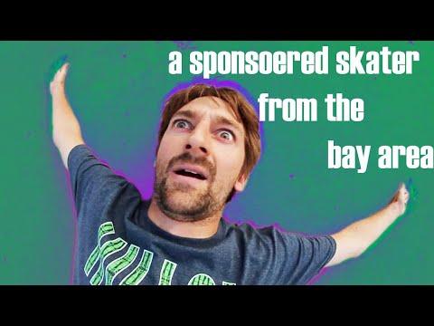 Who IS Aaron Kyro? | Skate Stories Ep.5