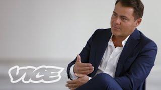 Alessandro Proto: intervista al più grande impostore italiano