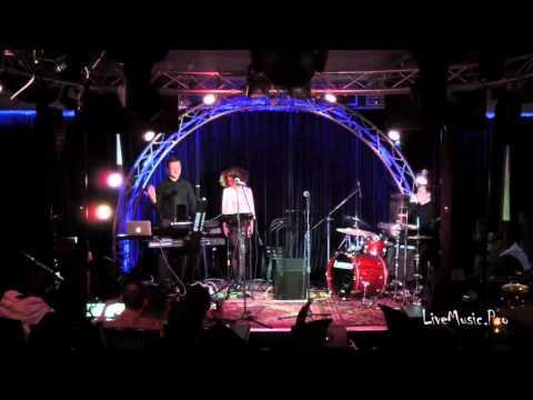 Michael Braun Ensemble - Dont stop little one