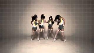 rhythmic - R.H.Y.
