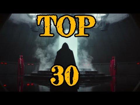 top-30-des-plus-grands-mÉchants-du-cinÉma