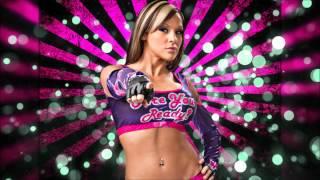 """Velvet Sky 2nd TNA Theme Song """"Angel On My Shoulder"""" + Download Link ᴴᴰ"""