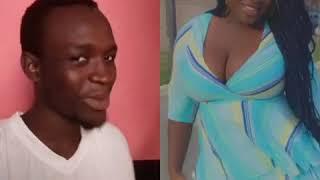 Ghana Nurse Turn Into Slayqueen Tasty News Point