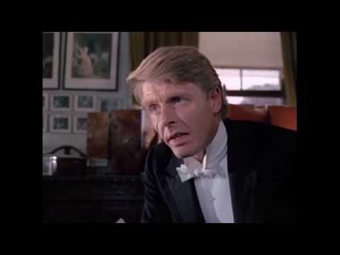Edward Fox in The Go-Between