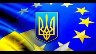 Шенгенские визы для украинцев. Срочное оформление визы. мультивиза шенген(, 2015-05-27T20:53:03.000Z)