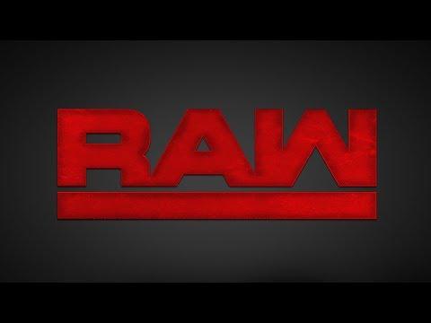 WWE Raw 9 April 2018 Live Stream HD - WWE Monday Night Raw 4/9/18 Live This Week